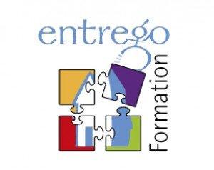 DOC-Entrego-Formation-1 (2)